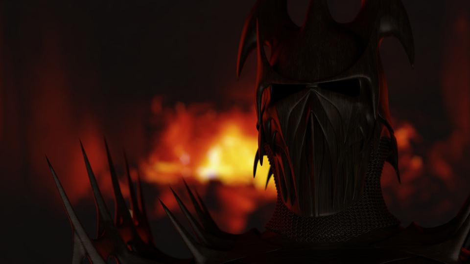 Free Gothic Doom Symphonic Black Metal Download