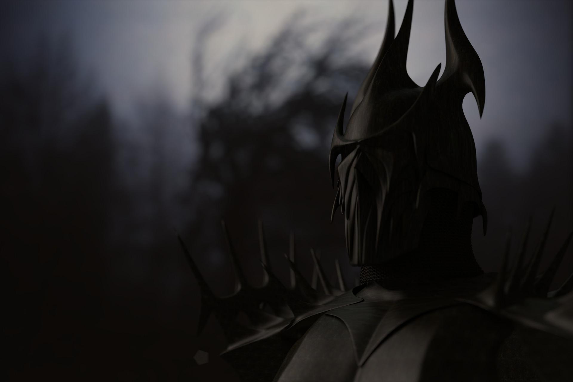 Gratis doom metall symphonisches schwarzmetall runterladen gratis schwarzmetall hintergrundbilder - Gothic hintergrundbilder ...