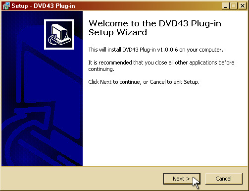 how to close programs running in the background windows xp